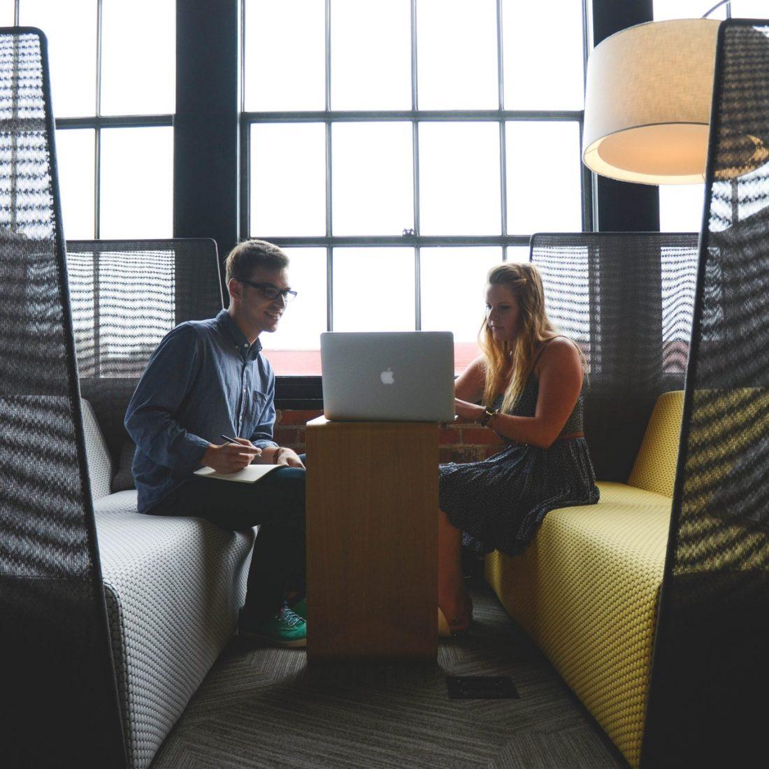 advice-advise-advisor-business-7075